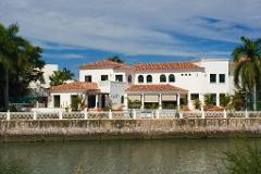 Foto de casa en venta en reino navarro 743, el cid, mazatlán, sinaloa, 0 No. 01