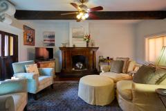 Foto de casa en venta en relox , san miguel de allende centro, san miguel de allende, guanajuato, 4418165 No. 01