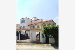 Foto de casa en venta en remanso de las liebres 277, ciudad bugambilia, zapopan, jalisco, 0 No. 01