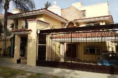 Foto de casa en venta en remanso de las nochebuenas 207, ciudad bugambilia, zapopan, jalisco, 4372759 No. 01