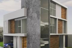 Foto de casa en venta en remedios , fuentes del molino, cuautlancingo, puebla, 4381300 No. 01