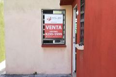 Foto de casa en venta en  , renaceres residencial, apodaca, nuevo león, 4409390 No. 01