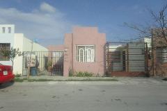 Foto de casa en venta en  , renaceres residencial, apodaca, nuevo león, 0 No. 01