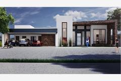 Foto de casa en venta en  , renacimiento 1, 2, 3, 4 sector, monterrey, nuevo león, 2457117 No. 01
