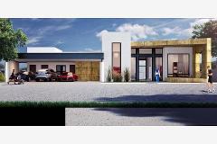 Foto de casa en venta en  , renacimiento 1, 2, 3, 4 sector, monterrey, nuevo león, 3483700 No. 01