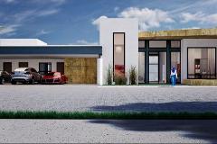 Foto de casa en venta en  , renacimiento 1, 2, 3, 4 sector, monterrey, nuevo león, 3678756 No. 01