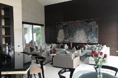 Foto de casa en venta en  , renacimiento 1, 2, 3, 4 sector, monterrey, nuevo león, 4399780 No. 01