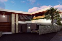 Foto de casa en venta en  , renacimiento 1, 2, 3, 4 sector, monterrey, nuevo león, 4416746 No. 01