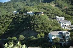 Foto de terreno habitacional en venta en  , renacimiento 1, 2, 3, 4 sector, monterrey, nuevo león, 4627761 No. 01