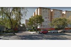 Foto de departamento en venta en renacimiento 120, san pedro xalpa, azcapotzalco, distrito federal, 0 No. 01