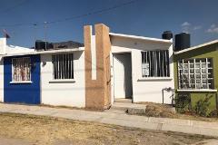 Foto de casa en venta en  , renacimiento, pachuca de soto, hidalgo, 4533713 No. 01