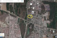 Foto de terreno industrial en venta en  , renacimiento, veracruz, veracruz de ignacio de la llave, 3660907 No. 01