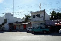 Foto de local en venta en  , renovación i, carmen, campeche, 4406119 No. 01