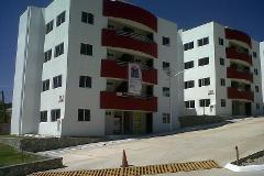 Foto de departamento en venta en  , renovación, tuxtla gutiérrez, chiapas, 2318359 No. 01