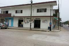 Foto de local en venta en rep. de chile 100, benito juárez, ciudad madero, tamaulipas, 2421123 No. 01