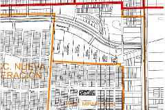 Foto de terreno comercial en venta en  , repobladores de 1848, cozumel, quintana roo, 1069193 No. 01
