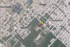 Foto de terreno comercial en venta en  , repobladores de 1848, cozumel, quintana roo, 2266612 No. 01