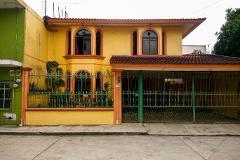 Foto de casa en venta en  , represa del carmen, xalapa, veracruz de ignacio de la llave, 0 No. 01