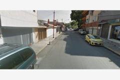 Foto de casa en venta en republica 0, lomas boulevares, tlalnepantla de baz, méxico, 3752294 No. 01