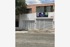 Foto de casa en venta en republica 829, oblatos, guadalajara, jalisco, 3708804 No. 01
