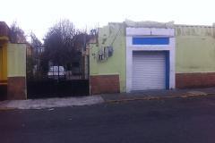 Foto de terreno habitacional en venta en república de brasil 0, américas, toluca, méxico, 0 No. 01
