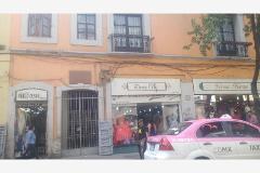 Foto de edificio en venta en república de brasil 45, centro (área 2), cuauhtémoc, distrito federal, 4333797 No. 01
