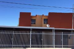 Foto de casa en venta en republica de chile 111, cuauhtémoc norte, mexicali, baja california, 0 No. 01