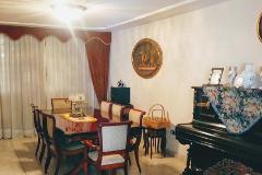 Foto de casa en venta en repùblica de colombia 1011, santa elena, aguascalientes, aguascalientes, 4372497 No. 04