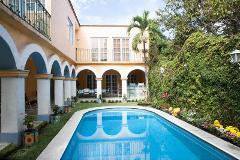 Foto de casa en venta en republica de costa rica 29, centro, xochitepec, morelos, 4387410 No. 01