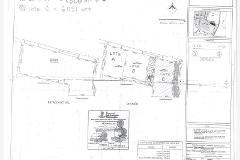 Foto de terreno habitacional en venta en republica de cuba 0, centro, xochitepec, morelos, 4387521 No. 01