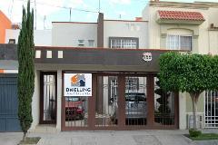 Foto de casa en venta en republica de ecuador 122, las palmas, san luis potosí, san luis potosí, 0 No. 01