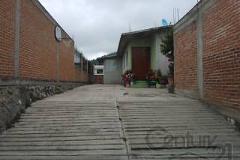 Foto de casa en venta en república de ecuador 9 , antorcha revolucionaria infonavit tetla, tetla de la solidaridad, tlaxcala, 4026255 No. 01