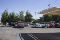 Foto de local en renta en republica de honduras , cuauhtémoc sur, mexicali, baja california, 2931838 No. 01