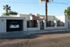 Foto de casa en venta en república de honduras , cuauhtémoc sur, mexicali, baja california, 3505851 No. 01