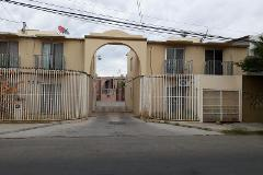 Foto de departamento en venta en república de panamá 8c, cuauhtémoc sur, mexicali, baja california, 0 No. 01