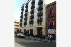 Foto de local en renta en republica de peru 87, centro (área 2), cuauhtémoc, distrito federal, 3631481 No. 01