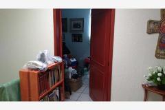 Foto de casa en venta en república del perú 8, tlaquepaque centro, san pedro tlaquepaque, jalisco, 3844034 No. 01