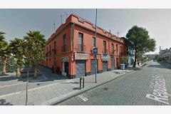 Foto de edificio en venta en republica del peru , centro (área 2), cuauhtémoc, distrito federal, 4589979 No. 01
