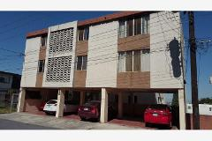 Foto de departamento en renta en republica dominicana 145, vista hermosa, monterrey, nuevo león, 3902506 No. 01