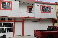 Foto de casa en renta en república dominicana 216, petroquímicas, tampico, tamaulipas, 0 No. 01