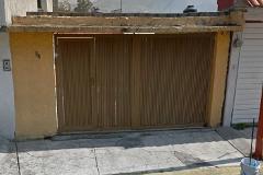 Foto de casa en venta en república , lomas boulevares, tlalnepantla de baz, méxico, 1874424 No. 01