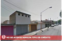 Foto de casa en venta en republica , lomas boulevares, tlalnepantla de baz, méxico, 2500855 No. 01