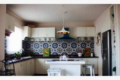 Foto de casa en venta en  , cerro gordo, ecatepec de morelos, méxico, 4503061 No. 01
