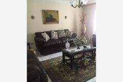 Foto de casa en venta en  , república oriente, saltillo, coahuila de zaragoza, 4502156 No. 01