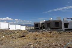 Foto de terreno habitacional en venta en reserva barrera de arrecife 6, juriquilla, querétaro, querétaro, 4582589 No. 01