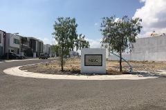 Foto de terreno habitacional en venta en reserva nizuc 51, juriquilla, querétaro, querétaro, 4652056 No. 01