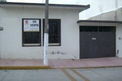 Foto de casa en venta en  , reserva territorial, xalapa, veracruz de ignacio de la llave, 2633337 No. 01