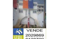 Foto de casa en venta en  , reserva territorial, xalapa, veracruz de ignacio de la llave, 2725677 No. 01