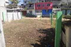 Foto de terreno habitacional en venta en  , reserva territorial, xalapa, veracruz de ignacio de la llave, 2960212 No. 01
