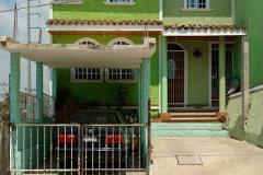 Foto de casa en venta en  , reserva territorial, xalapa, veracruz de ignacio de la llave, 0 No. 01